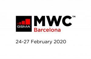MWC20